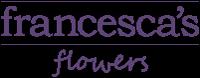 Francescas flowers